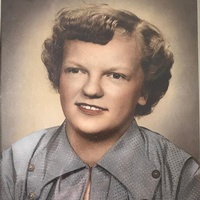 """Marcelyn """"Marcie"""" Louise Brandt Send Gifts March 11, 1932 - August 13, 2018 Marcelyn """"Marcie"""" Louise Brandt was born to Harold and Violet Koller on March 11, 1932 in Port Washington, Wisconsin. She passed away peacefully at her View full obituary"""